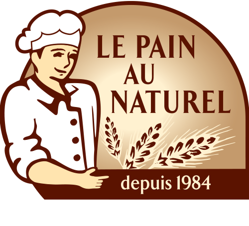 Le Pain Au Naturel